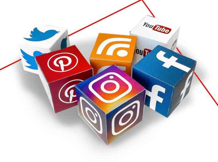 social media listening redes sociales